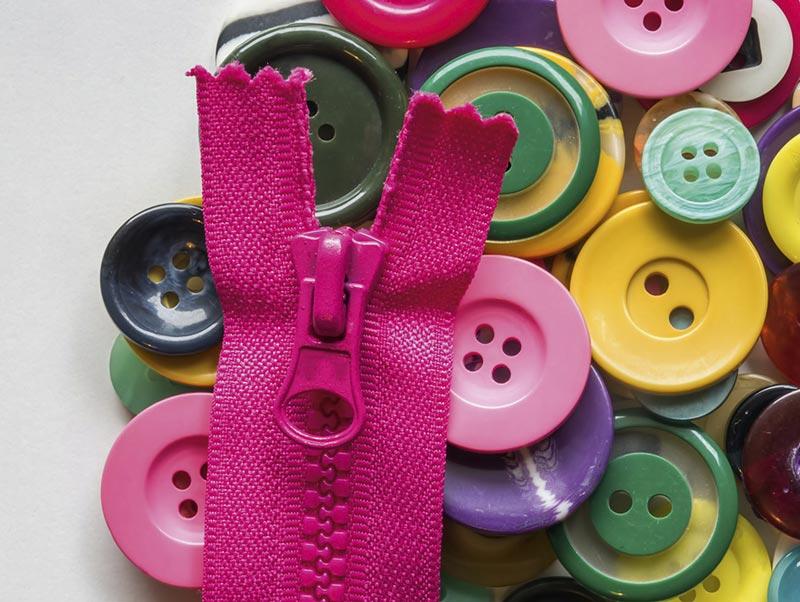 Verniciatura Industriale Plastica